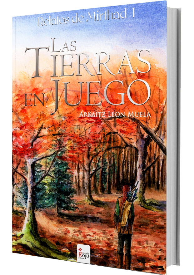 Imagen libro